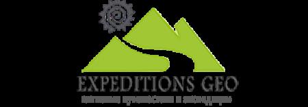 Лого копия копия