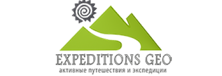 Лого копия2
