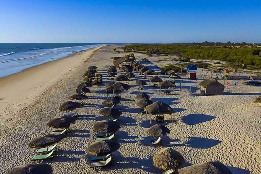 Кимони-пляж-1