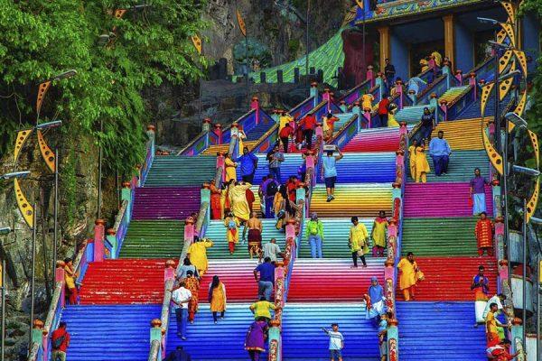малайзия16