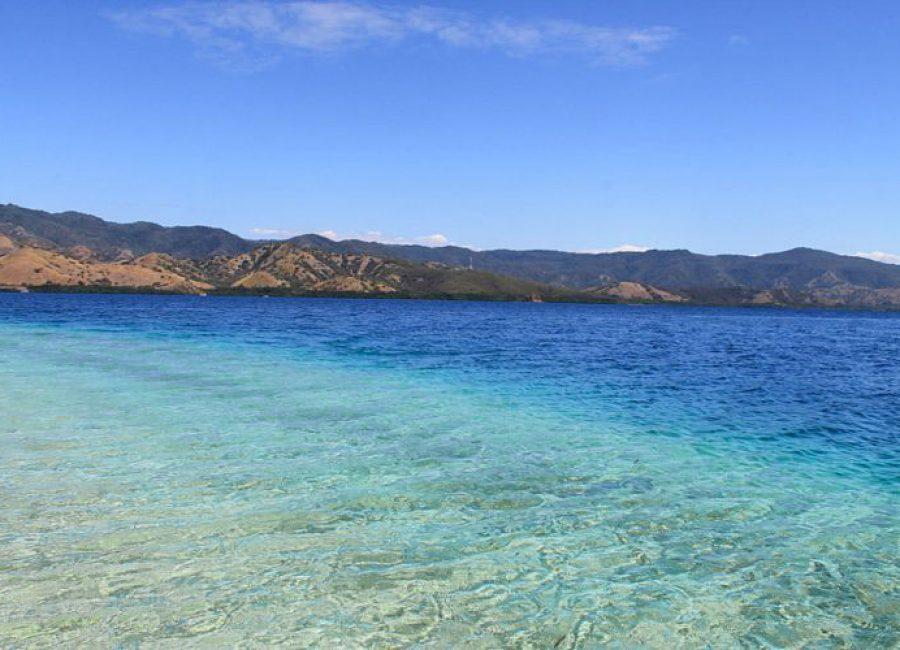 17-islands1