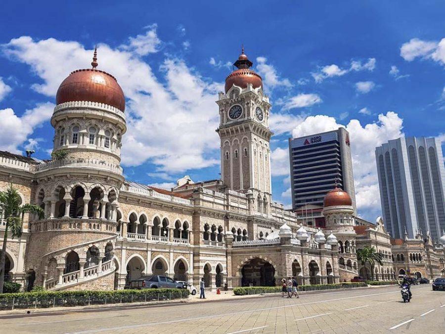 малайзия4