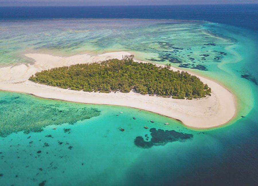 Africa-Tanzania-Zanzibar-mnemba-atoll-0036