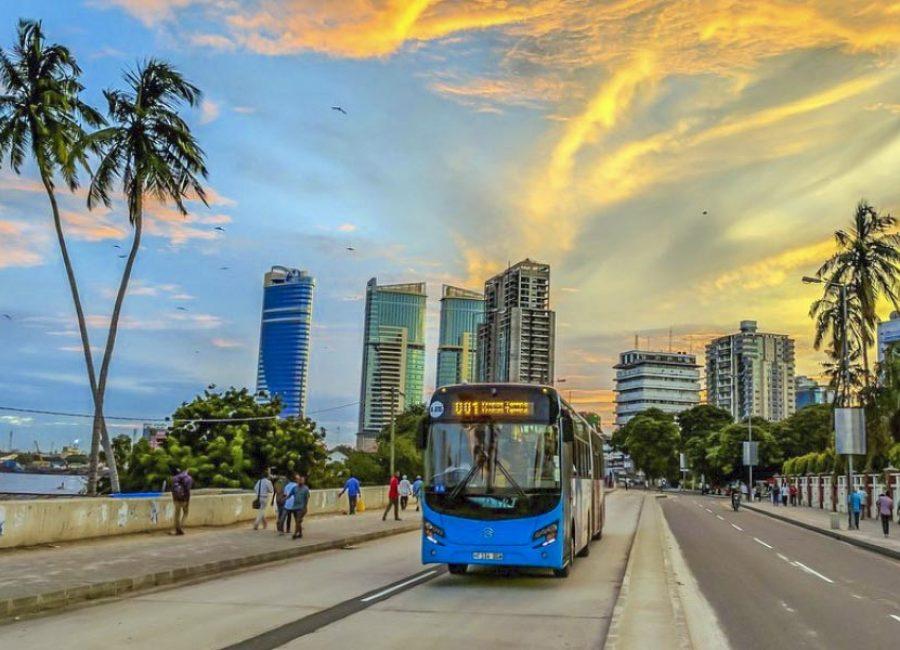 Dar-Es-Salam-City-Tour