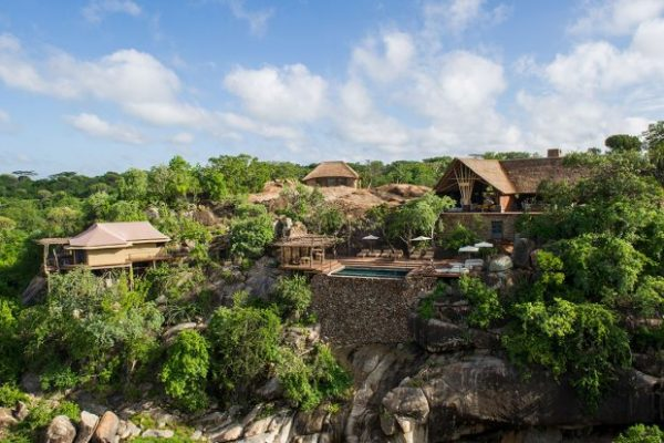 H-Tanzania-Mwiba-Lodge-Aerial-view-620x413