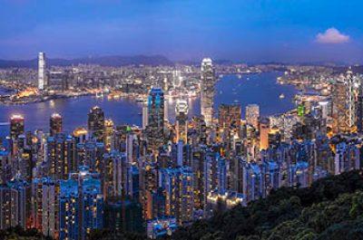 HK Peak-2-2