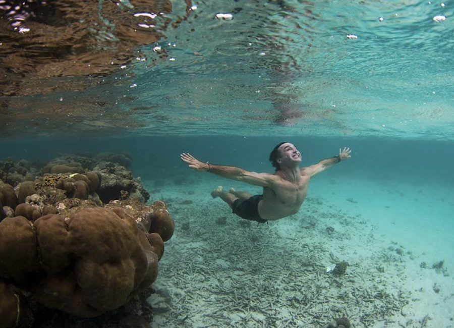 Mentawai isl1