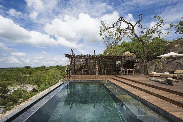 Mwiba-Lodge-pool-620x413