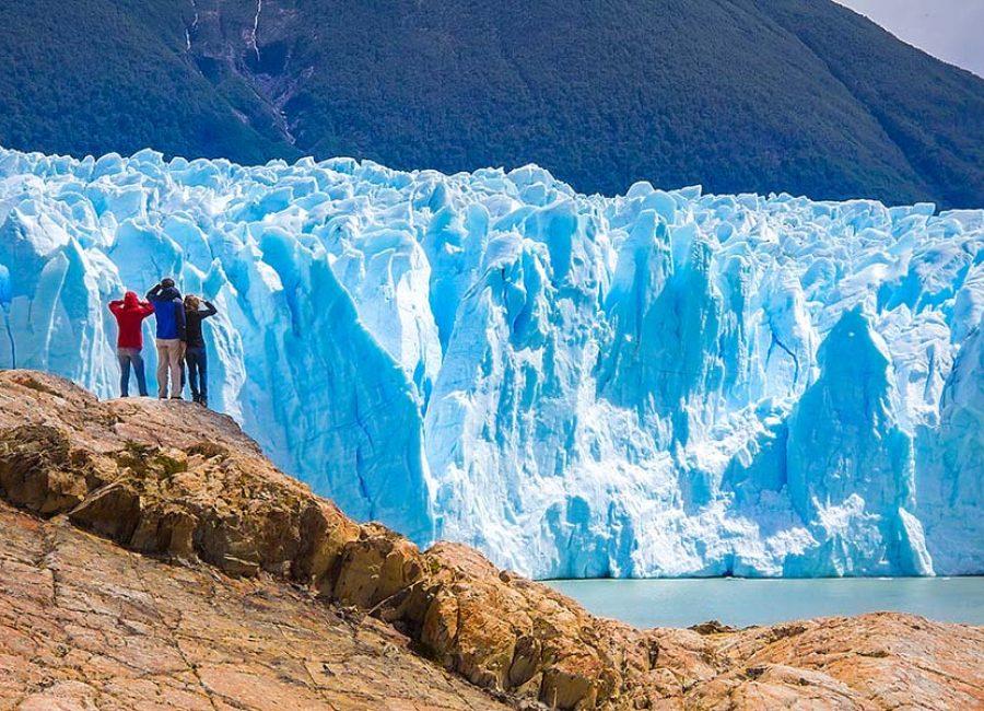 Perito Moreno Glacier1