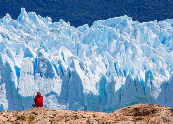 Perito Moreno Glacier11