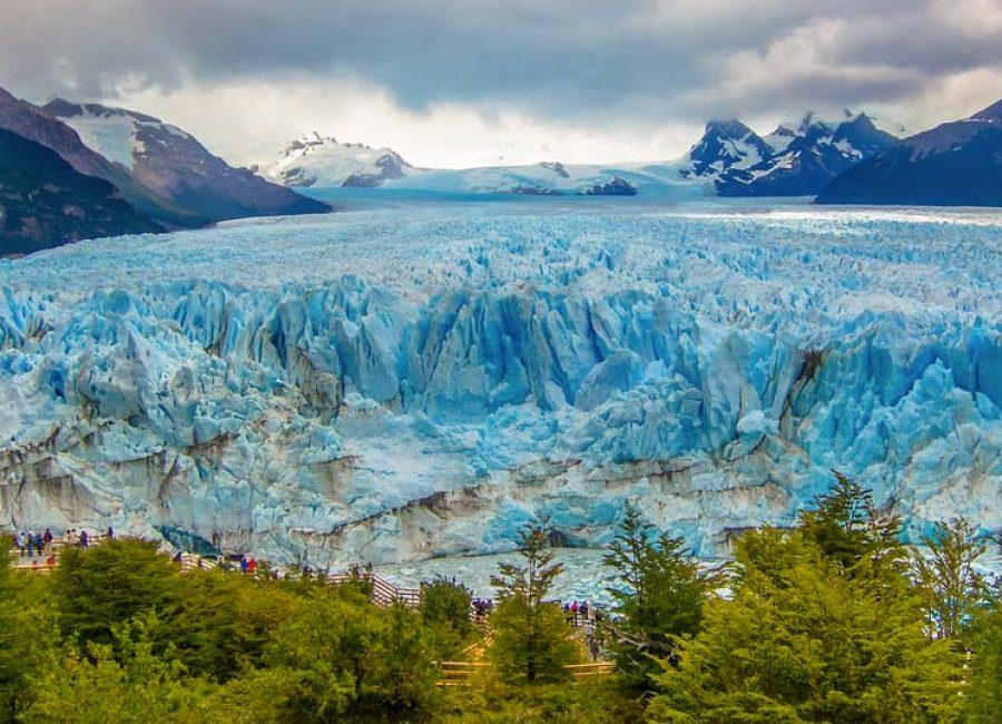 Perito Moreno Glacier4