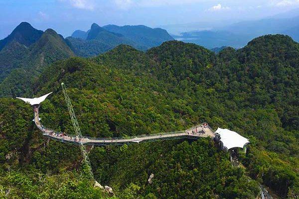 Sky-Bridge1
