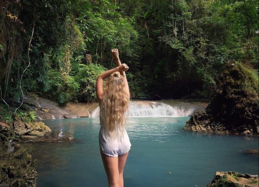 Taman-Nasional-Batimurung