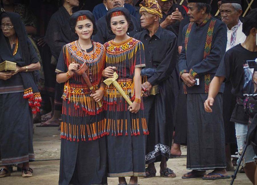 Toraja8