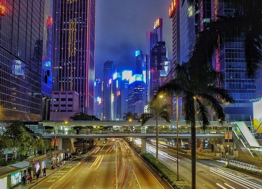 Wan Chai11
