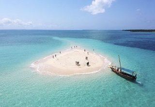 Zanzibar-blue-islands-p22oyujyxny7t0xlui46z7mfbn0nyql2lduznxt194