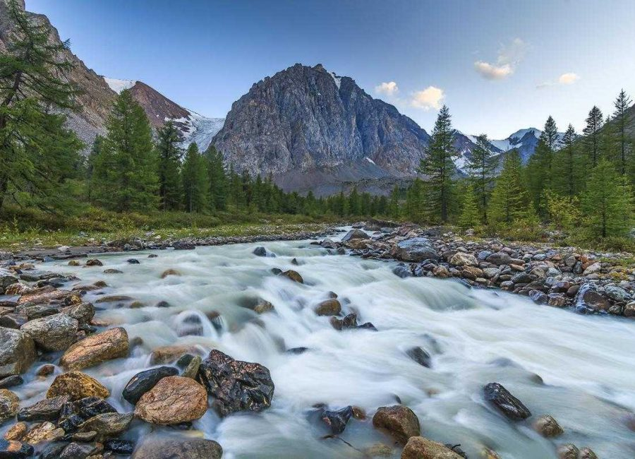 Aktru-Gorge.-Gorny-Altai-05
