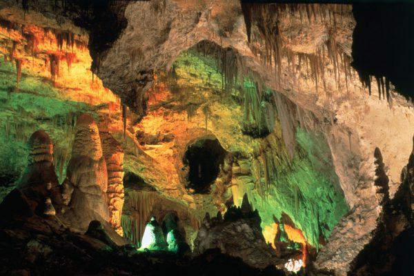 ali-sadr-cave-5