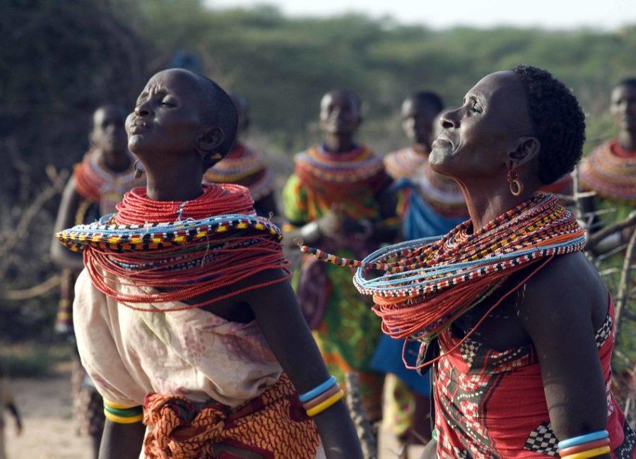 masai mara7