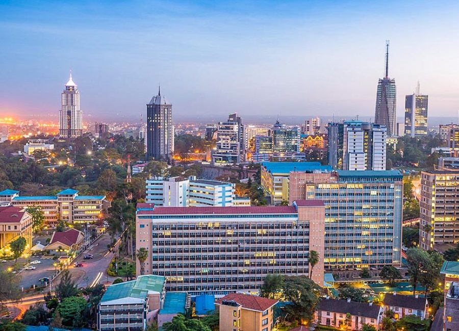 nairobi-city-guide-skyline-feature-image