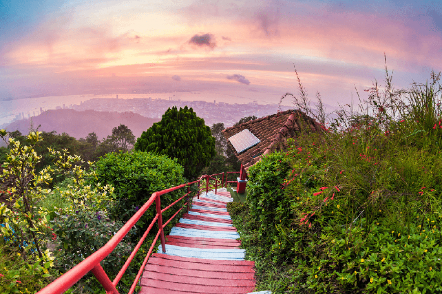 penang-hill-1-1 копия