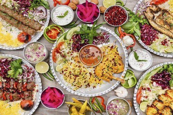 persian-cuisine