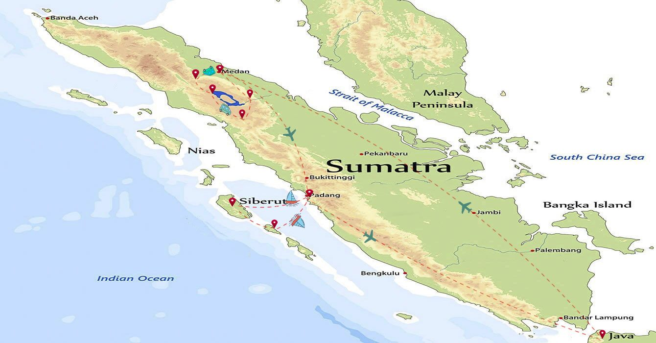 sumatra-map-2