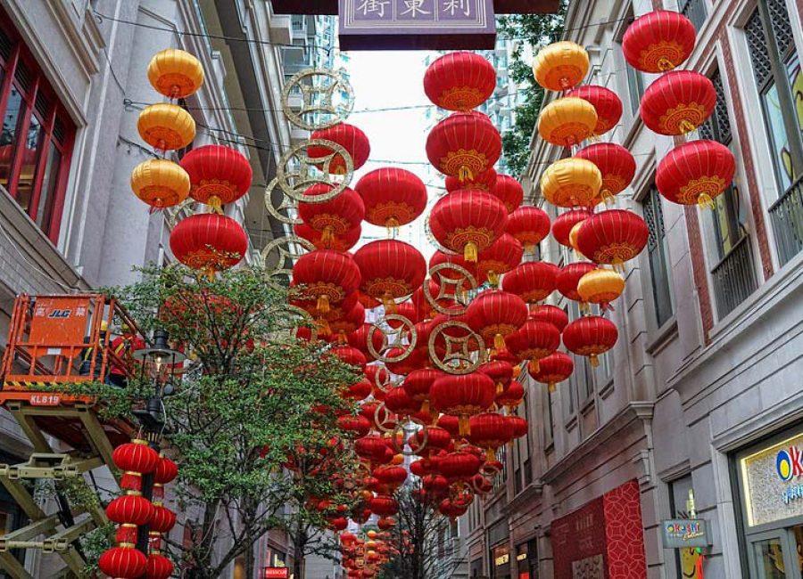 wan chai lee tung avenue